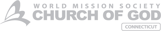 Connecticut | World Mission Society Church of God