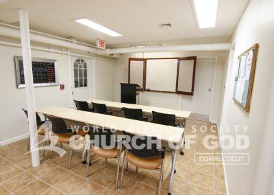 Bible_Study_Room