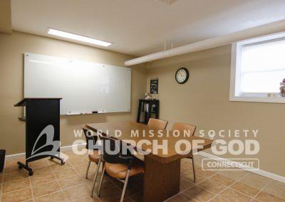 Bible_Study_Room_2